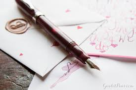 day gift ideas goulet pens