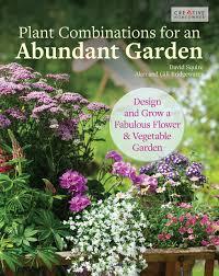 plant combinations for an abundant