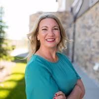Priscilla Kennedy - Operations Manager - Regency Irrigation Ltd. | LinkedIn