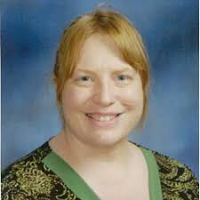 Priscilla Bailey's Page – Adventist Online