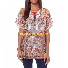 tshirt top summer brand 101 idees
