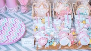Cumpleanos Infantil Daniela Bajo El Mar Wedding Senses