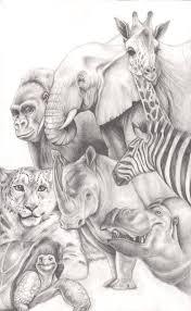 Tattoo Idea With A Lion Dieren Tekenen Dieren Kleurplaten Dier