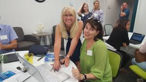 SWFL Regional Technology Partnership - Disaster Preparation and Business  Recovery Expert Tips from Experience Business Leaders