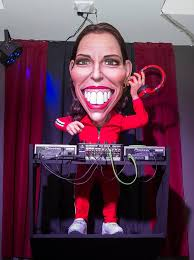 Image result for jacinda smile