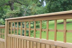 Planning Permission For Fencing Jacksons Fencing