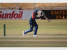 Easterns finish third in Pool A of Africa T20 Cup - Benoni City Times