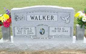 WALKER, CLIFTON LEON - Washington County, Arkansas | CLIFTON LEON ...