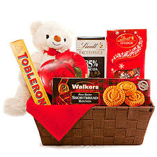 send gifts to edmonton gift
