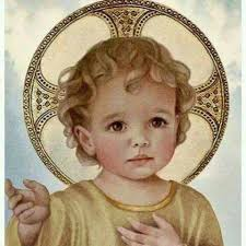 Image result for jesus christ as a baby