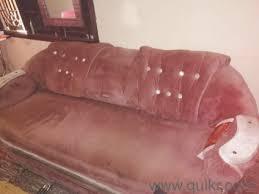sofa s below 5000 rs models used