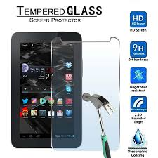 "For Vodafone Smart Tab II 2 7"" Premium ..."