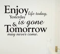 beautiful tuesday quotes we need fun