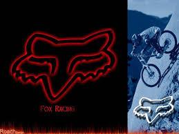 wallpapers vtt fox racing by