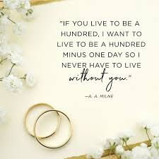 √ kata kata mutiara pernikahan islami bijak r tis
