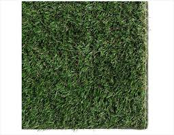 5 best artificial grass products 2020