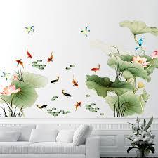warm bedroom self adhesive wallpaper