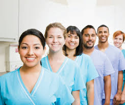 Dental Assisting National Board   LinkedIn