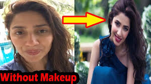 top ugliest celebrities without makeup