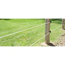Electric Wire Horse Fencing System Buy Electric Wire Horse Fencing System Product On Koreayellowpage Net