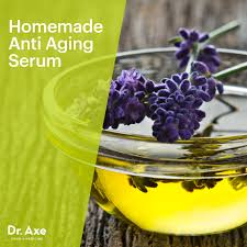 homemade anti aging serum mastercook