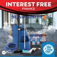 carpet cleaning equipment pex 500