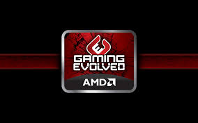 hq amd pictures 4k wallpapers
