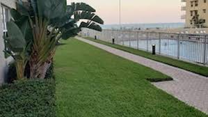 resort hotels in new smyrna beach fl