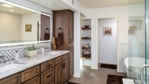best bathroom remodels phoenix az