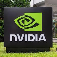 Nvidia teases RTX 3090 design, confirms ...