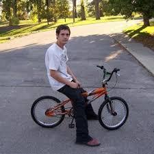 Wesley Bowman Facebook, Twitter & MySpace on PeekYou