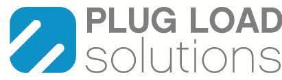 Resultado de imagem para plug load solutions logo