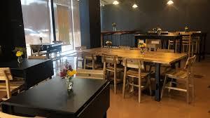 restaurant news reviews the wichita