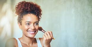 free makeup brands 2019