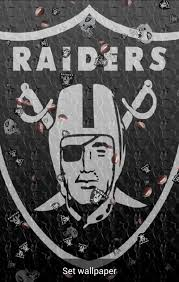 raiders wallpapers android wallpaper zone