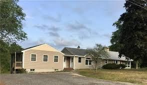 116 POMPEO RD, Thompson, CT 06255   MLS# 170338762 - RE/MAX