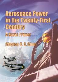aeroe power in the twenty first