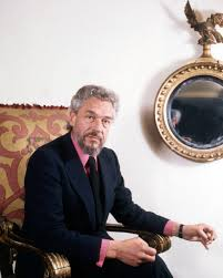 paul scofield wikipedia