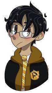Conan clip anime, Picture #2603682 conan clip anime