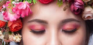 6 korean eye makeup looks to prep you