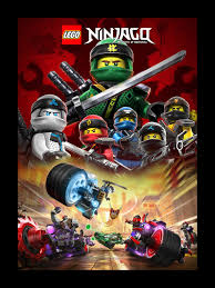 Tuần này xem gì: Trở lại tuổi thơ cùng các siêu anh hùng Lego ...