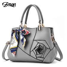 women s bags zmqn pu leather bags