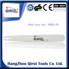garden tool chainsaw spare parts