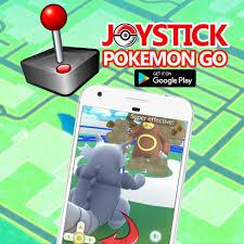 Go Joystick Prank for Android - APK Download