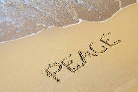 peace of mind free stock photos