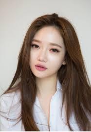 korean makeup tutorials