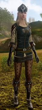 archeage fashion guide archeage