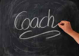 Un metodo per raggiungere gli obiettivi: il coaching – FAI IL TUO ...