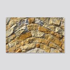 Cinder Block Wall Decals Cafepress