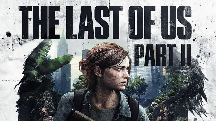 Image result for last of us 2
